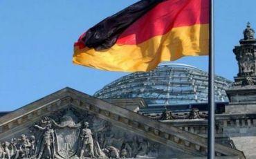 ثبت شرکت و اخذ اقامت آلمان