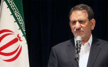 Iran ready for post sanction era