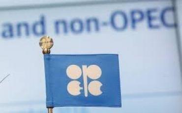 Non-OPEC agreement reachable before April